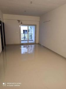 Gallery Cover Image of 1232 Sq.ft 2 BHK Apartment for buy in Anna Salai for 25112512