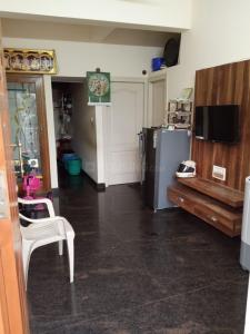 Gallery Cover Image of 800 Sq.ft 2 BHK Independent House for rent in RR Nagar for 14000