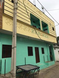 Gallery Cover Image of 2160 Sq.ft 6 BHK Independent House for buy in Borabanda for 16000000