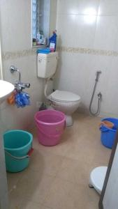 Bathroom Image of PG 4194447 Aundh in Aundh