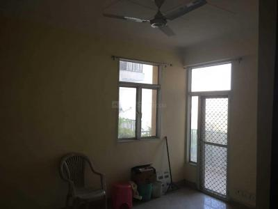 Gallery Cover Image of 1645 Sq.ft 3 BHK Apartment for rent in Skytech Matrott, Sector 76 for 20000