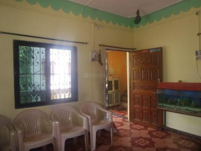 Gallery Cover Image of 2000 Sq.ft 2 BHK Independent House for buy in Wadgaon Sheri for 8000000