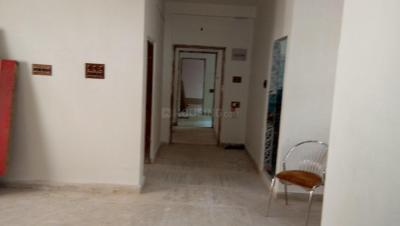 Gallery Cover Image of 900 Sq.ft 2 BHK Apartment for rent in Keshtopur for 9000