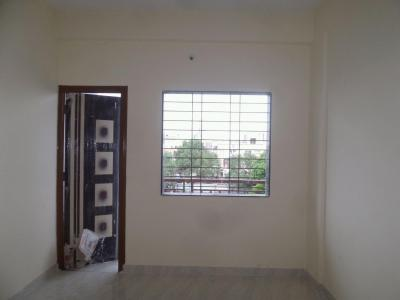 Gallery Cover Image of 300 Sq.ft 1 RK Apartment for rent in Wadgaon Sheri for 8000
