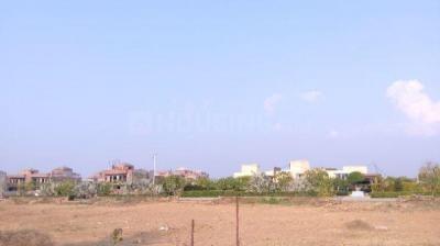 2700 Sq.ft Residential Plot for Sale in New Chandigarh, चंडीगढ़