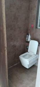 Gallery Cover Image of 995 Sq.ft 2 BHK Apartment for rent in Yashwant Nagar for 12000