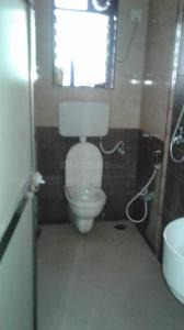 Bathroom Image of Paying Guest For Girls At Andheri East in Andheri East