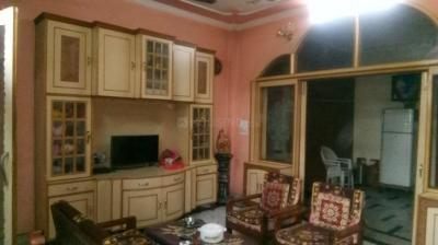 Gallery Cover Image of 1350 Sq.ft 3 BHK Independent Floor for buy in Daulatpura for 5500000