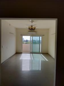 Gallery Cover Image of 1245 Sq.ft 2 BHK Apartment for buy in Elite Golf Greens, Sector 79 for 7000000