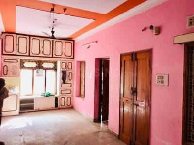 Gallery Cover Image of 1200 Sq.ft 4 BHK Independent House for rent in Basaveshwara Nagar for 25000