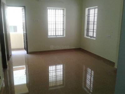 Gallery Cover Image of 550 Sq.ft 1 BHK Apartment for rent in Arumbakkam for 11000