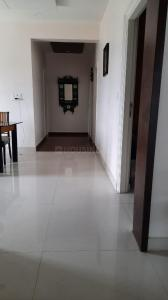 Gallery Cover Image of 1982 Sq.ft 3 BHK Apartment for buy in Puppalaguda for 12500000