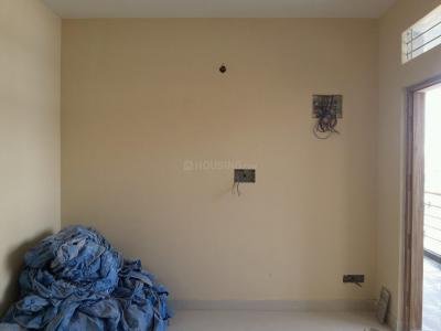 Gallery Cover Image of 1000 Sq.ft 2 BHK Apartment for rent in Panathur for 20000
