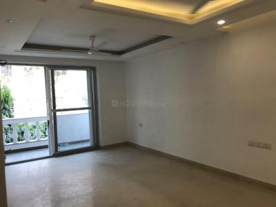 Gallery Cover Image of 2200 Sq.ft 4 BHK Independent Floor for buy in Garhi for 35000000