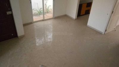 Gallery Cover Image of 1800 Sq.ft 3 BHK Villa for rent in Semmancheri for 18000