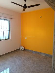 Gallery Cover Image of 1100 Sq.ft 2 BHK Apartment for rent in Cooke Town for 30000