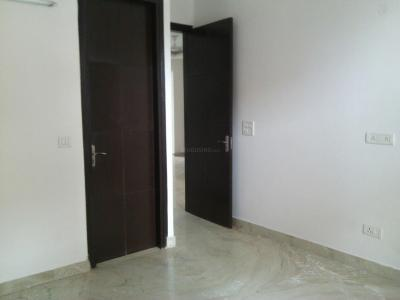 Gallery Cover Image of 1602 Sq.ft 3 BHK Independent Floor for rent in Green Field Colony for 13000