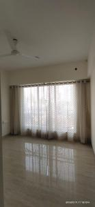 Gallery Cover Image of 1702 Sq.ft 3 BHK Apartment for buy in Darvesh Quettawalla Residency, Agripada for 45000000