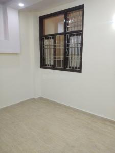 Gallery Cover Image of 720 Sq.ft 2 BHK Independent Floor for rent in Hari Nagar for 12000