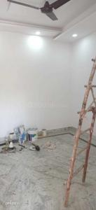 Gallery Cover Image of 1000 Sq.ft 2 BHK Independent House for rent in Jhilmil Colony for 13000