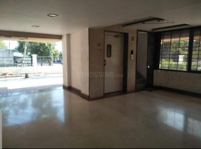 Gallery Cover Image of 400 Sq.ft 1 RK Apartment for buy in Morya Executive, Vaibhav Nagar for 1050000