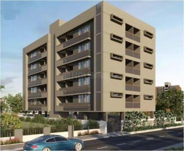 Gallery Cover Image of 3091 Sq.ft 4 BHK Apartment for buy in Ambawadi for 22564300