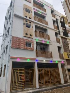 Gallery Cover Image of 4600 Sq.ft 10 BHK Independent House for buy in Doddakannelli for 21000000