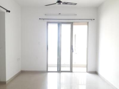 Gallery Cover Image of 594 Sq.ft 1 BHK Apartment for rent in Palava Phase 1 Nilje Gaon for 8000