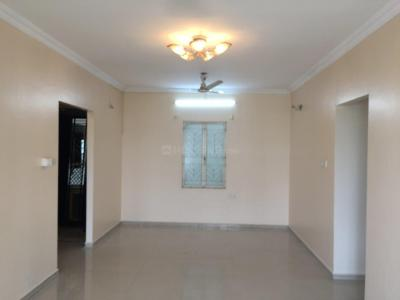 Gallery Cover Image of 1450 Sq.ft 3 BHK Apartment for rent in Aundh for 30000