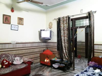 Gallery Cover Image of 1400 Sq.ft 3 BHK Independent House for buy in Sector 105 for 5500000