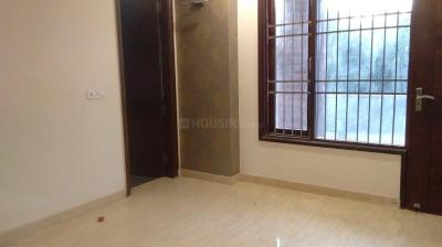 Gallery Cover Image of 1700 Sq.ft 3 BHK Independent Floor for rent in Sector 46 for 40000