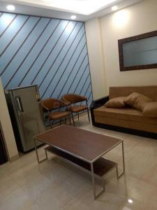 Gallery Cover Image of 4000 Sq.ft 7 BHK Villa for buy in Gomti Nagar for 30000000