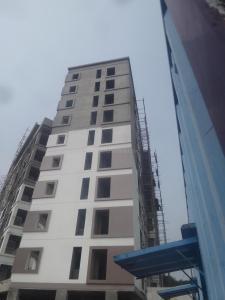 Gallery Cover Image of 1147 Sq.ft 2 BHK Apartment for buy in DRA Tuxedo, Velachery for 11099843