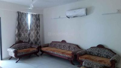 Gallery Cover Image of 3500 Sq.ft 3 BHK Apartment for buy in Hari Nagar for 12500000