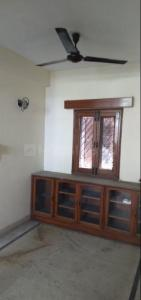 Gallery Cover Image of 1400 Sq.ft 3 BHK Apartment for buy in Bamatech Royal Garden Estate, Sector 61 for 6900000