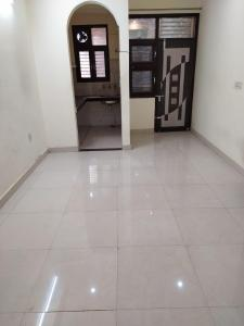 Gallery Cover Image of 600 Sq.ft 1 BHK Apartment for rent in R K Independent Floors, Sector 7 Dwarka for 12000