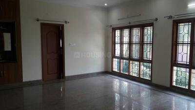 Gallery Cover Image of 850 Sq.ft 2 BHK Independent Floor for rent in Indira Nagar for 28000