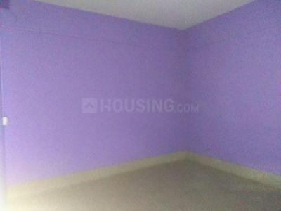 Gallery Cover Image of 1000 Sq.ft 3 BHK Apartment for rent in Noonmati for 6500