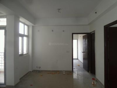 Gallery Cover Image of 1095 Sq.ft 2 BHK Apartment for rent in Wave City for 7000