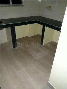 Gallery Cover Image of 862 Sq.ft 2 BHK Apartment for rent in Kamalgazi for 13000
