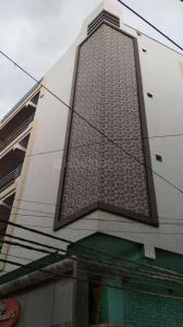Building Image of PG 4040591 Shahdara in Shahdara