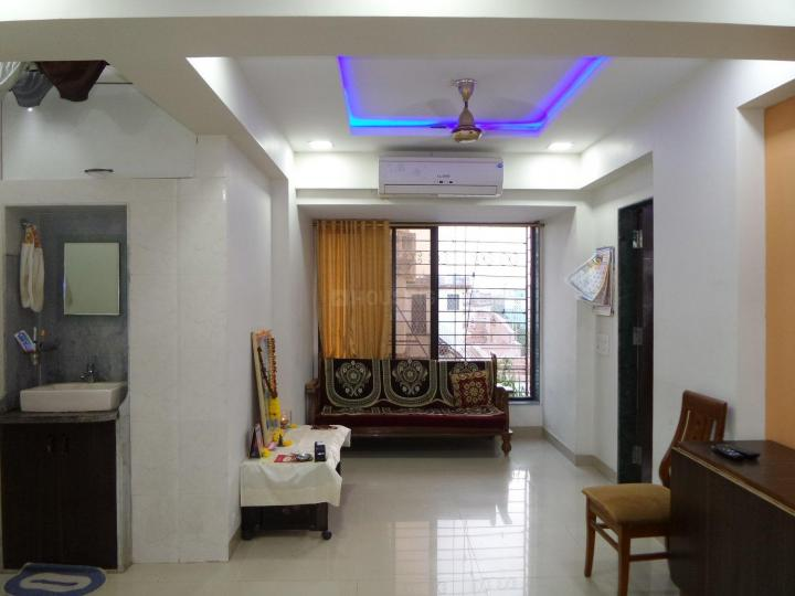 1 Bhk 715 Sqft Apartment Sale Chembur Mumbai Tilak Nagar