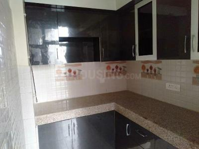 Gallery Cover Image of 1275 Sq.ft 3 BHK Apartment for rent in Bhopura for 8500