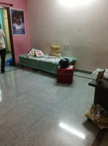 Gallery Cover Image of 1000 Sq.ft 1 BHK Independent Floor for rent in Ejipura for 16500