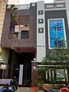 Gallery Cover Image of 1100 Sq.ft 2 BHK Independent House for rent in Quthbullapur for 10000