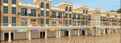 Gallery Cover Image of 646 Sq.ft 1 BHK Villa for buy in Sector 14 for 2250000