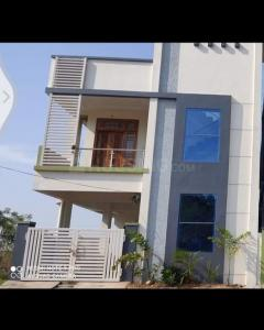 Gallery Cover Image of 2400 Sq.ft 2 BHK Independent House for buy in Saroornagar for 11500000