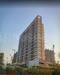Gallery Cover Image of 2080 Sq.ft 3 BHK Apartment for buy in Bhagwati Greens 1, Kharghar for 31500000
