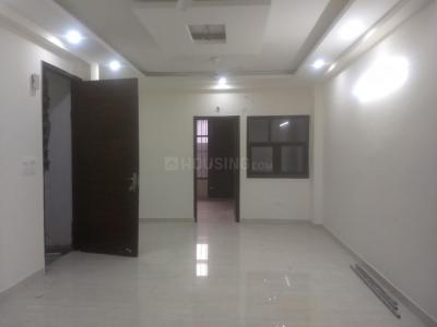 Gallery Cover Image of 1150 Sq.ft 2 BHK Apartment for buy in DDA Freedom Fighters Enclave, Said-Ul-Ajaib for 4400000