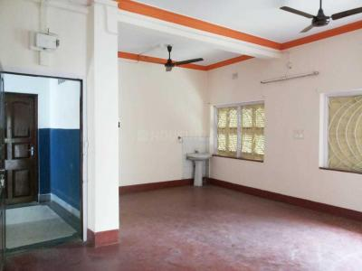 Gallery Cover Image of 1300 Sq.ft 2 BHK Apartment for rent in Tollygunge for 20000